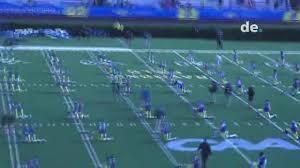 Before University Of Delaware V Villanova Game Look At Teams And Changing Stadium