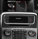 usb mp3 адаптер skif-volvo для volvo s40 купить