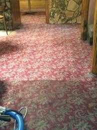 empire carpet portland oregon 12 000 cleaners