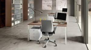 Contract e forniture enti privati uffici. arredamenti e