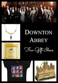 with these downton abbey fan gift ideas you ll be able to find the perfect