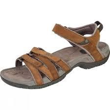 perfectly sandals leather rust outdoor footwear teva women s tirra women s