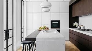 Australian Interior Designer Images Home Design Fresh In Australian  Interior Designer Room Design Ideas
