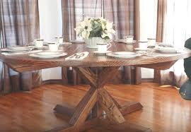 dining room table types