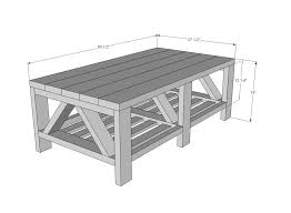 others standard dining table height standard height of a coffee coffee table inspirations