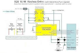 compustar wiring diagram compustar wiring diagrams description compustar wiring diagram