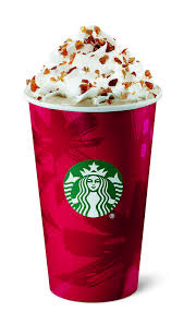 starbucks christmas cups 2014.  Cups 2014 For Starbucks Christmas Cups