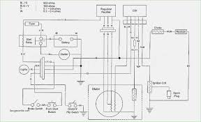kymco agility 50 wiring diagram squished me 2014 Kymco Agility 125 kymco agility wiring harness diagram wiring automotive wiring