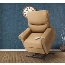 pride power lift chair. Pride Mobility Essential Collection Power Lift Recliner LC-105 - LC105 Chair C