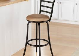 kitchen bar chairs south africa. full size of bar:upholstered bar chairs amazing upholstered hand in a kitchen south africa t