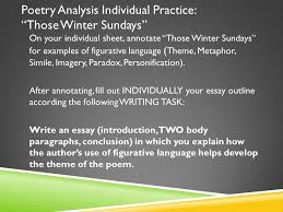 order environmental studies papers sample essay of argumentation best ideas about essay examples essay writing fcmag ru