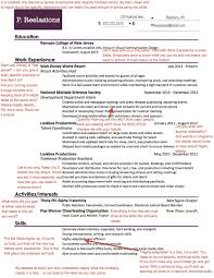 Skills Employers Look For On Resumes Free Resume Example And