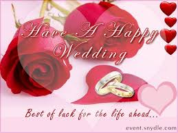 46 best wishes images on pinterest congratulations quotes Wedding Cards Messages For Sister wedding wishes google search wedding cards messages for sister