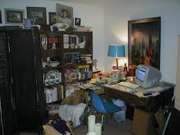 ebay home office. Simple Office Show Me Your Home Office Throughout Ebay Office M