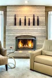 stone veneer fireplace cost s how much does it cost to install stone veneer on a