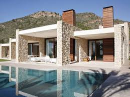 Small Picture modern house design in canada Modern House