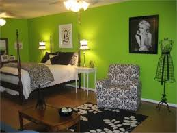 bedroom for 5 teenage girls. photo 5 of 6 nice teen bedroom accessories #5: teenage girl ideas for green room girls e