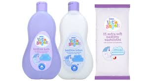 Best Baby Cream And Soap In Nigeria | Jiji.ng Blog