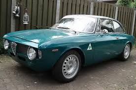 alfaholics gta replica production page alfa romeo bulletin and no it is not so beautifull as the alfaholics customer gta replica but i love it for me it is the ultimate way of driving an alfa classic car