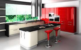 Colourful Kitchen Appliances Kitchen Appliances Colors Home Interior Ekterior Ideas
