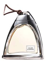 <b>Galop</b> d'<b>Hermes Hermès</b> perfume - a fragrance for women 2016