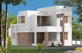 Small Picture contemporary villa nice homes Pinterest Villa design Kerala