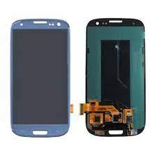 Samsung I9301I Galaxy S3 Neo - Blue ...