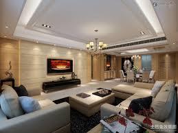 Modern Design Ideas modern interior design ideas for living rooms room design ideas 2966 by uwakikaiketsu.us