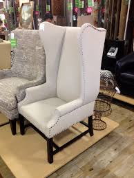 marshall home goods furniture agreeable marshalls outdoor tj maxx chairs