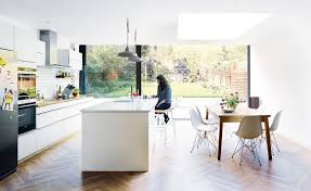 dazzling design 4 open plan house designs uk how to create an open plan house super cool ideas