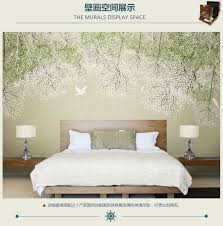Charming Cool Home Wallpaper Wonderful On Interior And Exterior Designs Also With  Additional Wallpapers For Bedroom 21 9