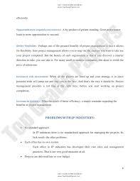 ap bio dna replication essay army transformation dissertation jun and net afficher le sujet essay on slideshare