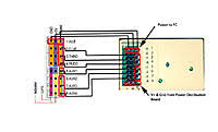 x8r wiring diagram x8r wiring diagrams images x r wiring diagram