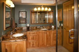 bathroom remodel do it yourself.  Remodel Do It Yourself Bathroom Remodeling With Remodel C