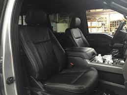 car leather seat repair