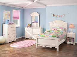 furniture for girls room. Image Of: Cute Girls White Bedroom Furniture Sets For Room E
