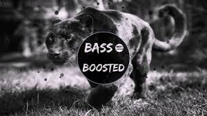 Night Lovell Dark Light Bass Boosted Night Lovell Dark Light Instrumental Remix Bass Boosted