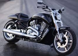 simple guide on buying harley davidson motorcycle parts