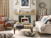 simple country living room. Country Living Room Ideas Best Of 25 Rooms On Pinterest Simple N