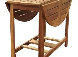 folding round dining table folding round dining table and chairs wall mounted folding dining table canada