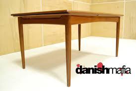 new danish furniture. Scandinavian Teak Dining Room Furniture Delectable Inspiration Charming For Decoration Using New Danish U
