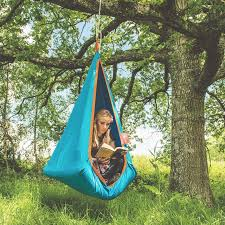 outdoor hanging furniture. Hang About Outdoor Hanging Chair Outdoor Hanging Furniture C
