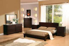 amish bedroom sets mn. 6 pc seville cappuccino platform bedroom furniture set amish sets mn