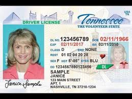 Scoopnest 21 Printed 2018 Vertically In Tennessee Be Licenses To July Under