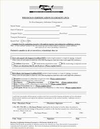 Form Template Discharge Form Hospital Papers Paper 8 Sample Pdf