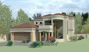 2 bedroom modern house s south africa pictures of small house plans homes floor plans