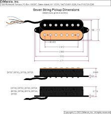 strat wiring diagram blender pot wirdig wiring diagram two humbuckers further wiring diagram for ibanez 5 way
