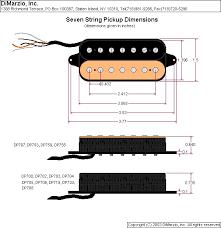 dean vendetta pickup wiring diagram on dean images free download Dean Guitar Wiring Diagram dean vendetta pickup wiring diagram 1 custom electric guitar wiring diagrams 1 active humbucker 1 volume wiring dean bass guitar wiring diagrams
