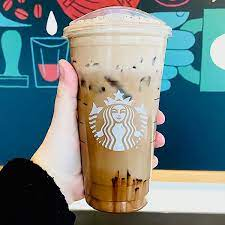 Order an iced coffee at starbucks. 35 Starbucks Secret Menu Drinks You Won T Want To Miss Updated 2021