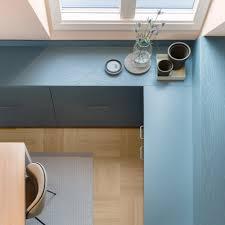 furniture design studios. Note Design Studio Rejects White In Renovated Stockholm Apartment Furniture Studios